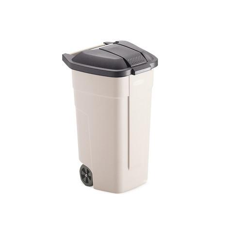Grande poubelle Rubbermaid®, 100litres