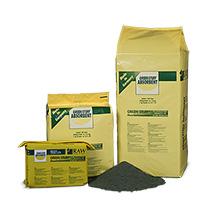 Green Stuff® Universal Absorberkonzentrat. 3 Größen zur Auswahl