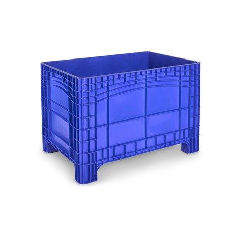 Großbehälter XL