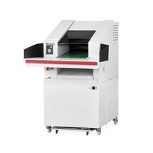 Grote papiervernietiger HSM Powerline 500.3