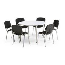 Grupa spotkań