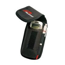 Gürteltasche für Handy