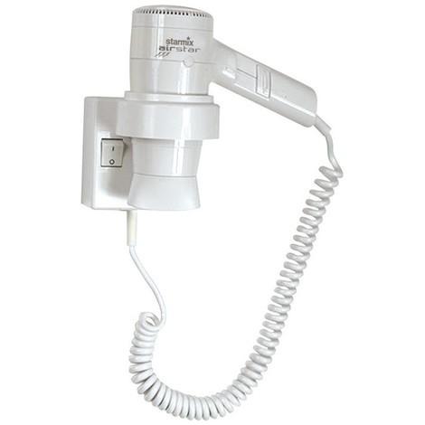 Haartrockner Starmix HFW 12