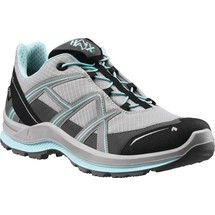 HAiX® Damenschuh BE Adventure 2.1 GTX Ws low