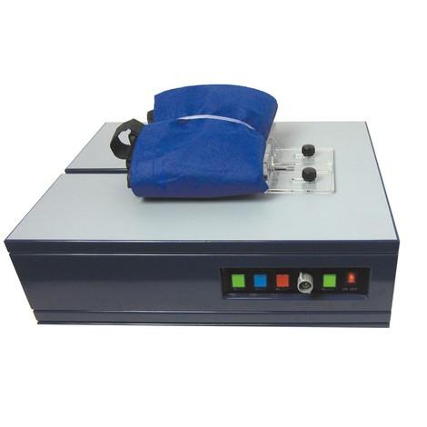 Halvautomatisk omsnøringsapparat BASIC