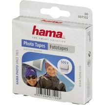 hama® Fototapes   Fotoecken