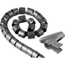 hama® Kabelkanäle