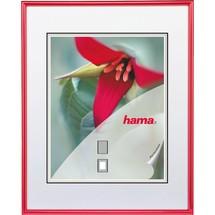 hama® Kunststoff-Bilderrahmen Sevilla