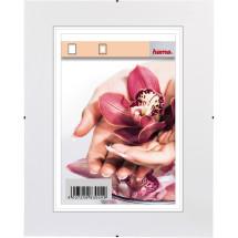 hama® rahmenlose Bildhalter Clip-Fix