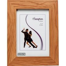 Hampton frames Bilderrahmen New England