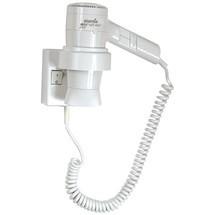Hand-haardroger Starmix HFW 12