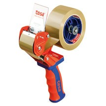 Handafroller tesa® 6400 Comfort