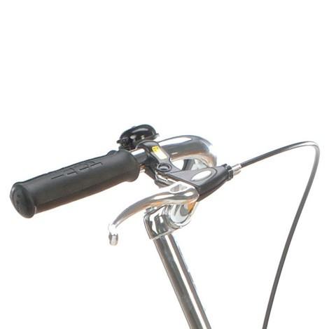 Handgriffe für Fahrräder Ameise®