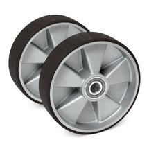 Handhubwagen Ameise® Power Edition, Tragkraft 3.000 kg, Gabellänge 1.150 mm
