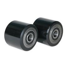 Handltruck Ameise® med broms