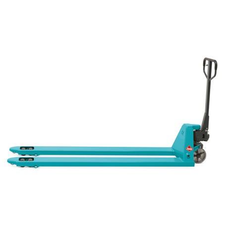 Handpalletwagen Ameise® met lange vorken