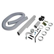 Handsaug-Set für Nilfisk® SR 1101