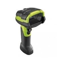 Handscanner LI/DS36