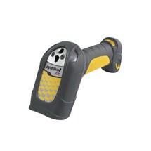 Handscanner LS3408