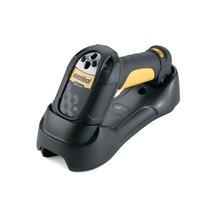 Handscanner LS3578-FZ USB-Kit