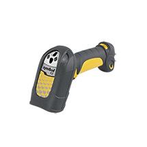 Handscanner Symbol LS3408-FZ Laserscanner, Standard Range exkl. Scannerkabel
