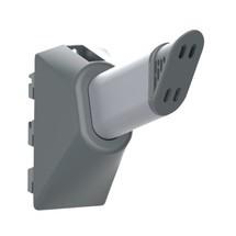 Handschuhdüse für Wintersteiger Kondensations-Trocknungsschrank ECON Universal
