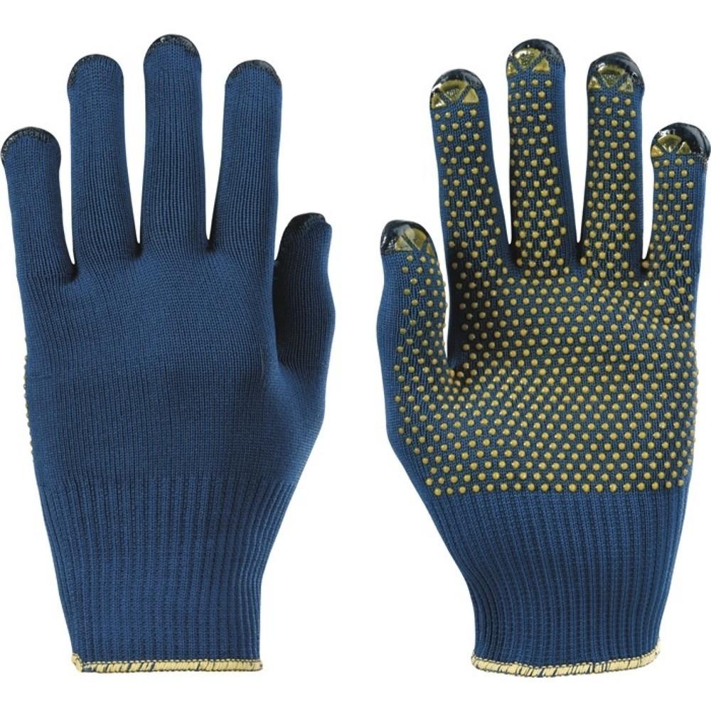 Handschuhe PolyTRIX BN 914 HONEYWELL