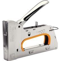 Handtacker 33 Ergonomic