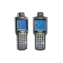 Handterminal MC32N0-R