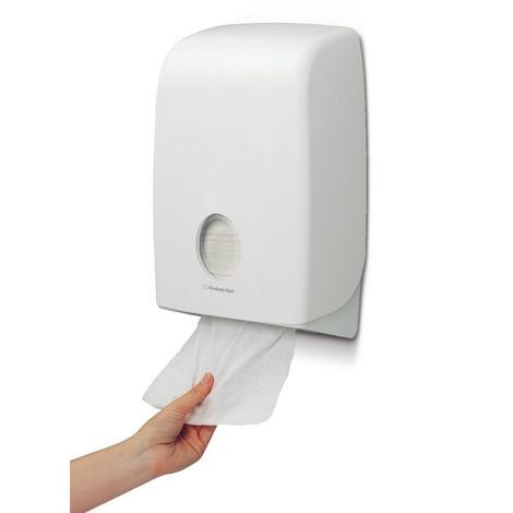 Handtuchspender Kimberly-Clark®