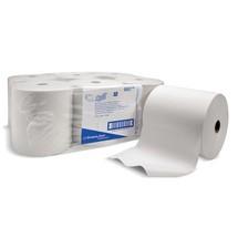 Handtücher SCOTT® für Spender SLIMROLL No-Touch