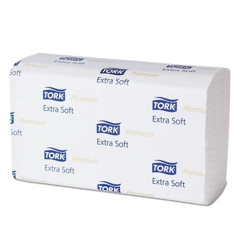 Handtücher TORK® Premium