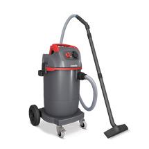 Handwerkersauger STARMIX ®. 1400 Watt