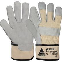 Hase Handschuhe Verden