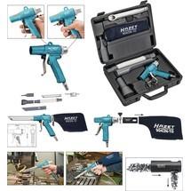 HAZET Druckluftsaug-/blaspistole 9043N-10