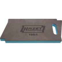 HAZET® Kniebrett 195-1