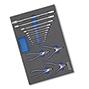 HAZET®  Mechanikerwerkzeug-Ergänzungs-Sortiment mit 15 Teilen