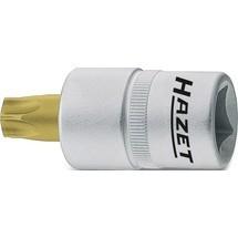 HAZET Steckschlüsseleinsatz 992