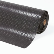 Heavy-duty anti-fatigue mat