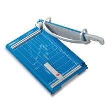 Hebelschneidemaschine PROFI