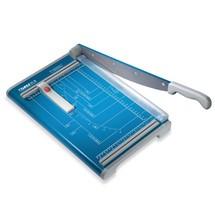 Hebelschneidemaschine PROFI, Schnittlänge 340 mm