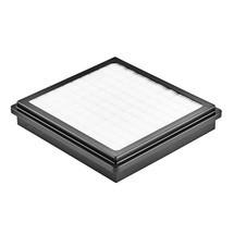 HEPA13 Filter voor Nilfisk® GD5 Batterij