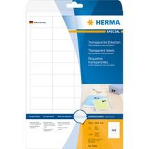 HERMA Folien-Etiketten