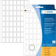 HERMA Vielzweck-Etiketten