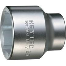 HEYTEC Steckschlüsseleinsatz 508100-6