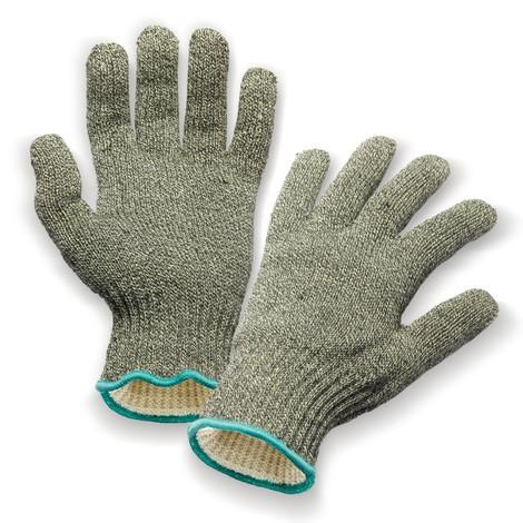 Hitzeschutz-Handschuhe KCL KarboTECT®
