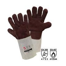 Hitzeschutz-Handschuhe Sabato-F