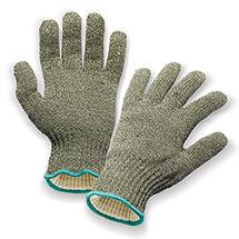 Hitzeschutzhandschuh KCL KarboTECT