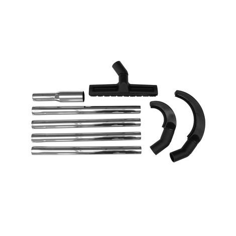 Höhen-Reinigungsset für Sauger Steinbock®