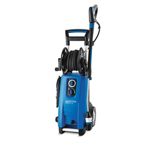 Højtryksrenser Nilfisk® MC 2C-120/520 XT, koldtvandsrenser, 120 bar